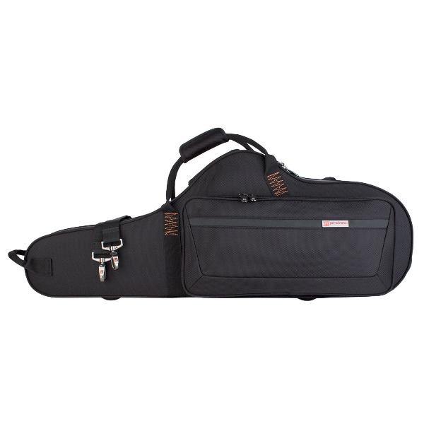 Protec PB305CT tenorsax koffer