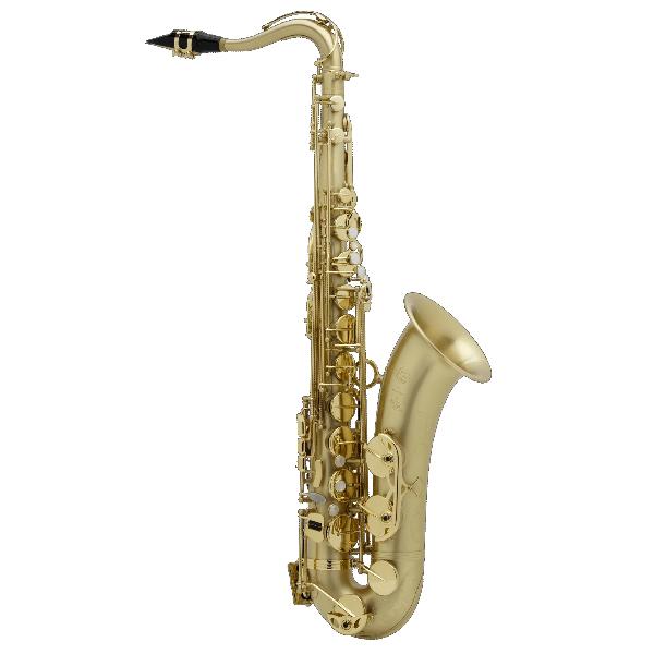 Selmer SA80II mat/VG tenorsaxofoon